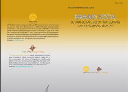 <i>Position Paper Branding</i> Tempat