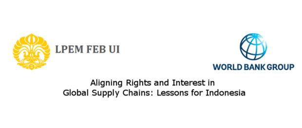 seminar2015b