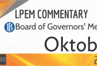 LPEM COMMENTARY BI BOARD OF GOVERNORS' MEETING OCTOBER 2016