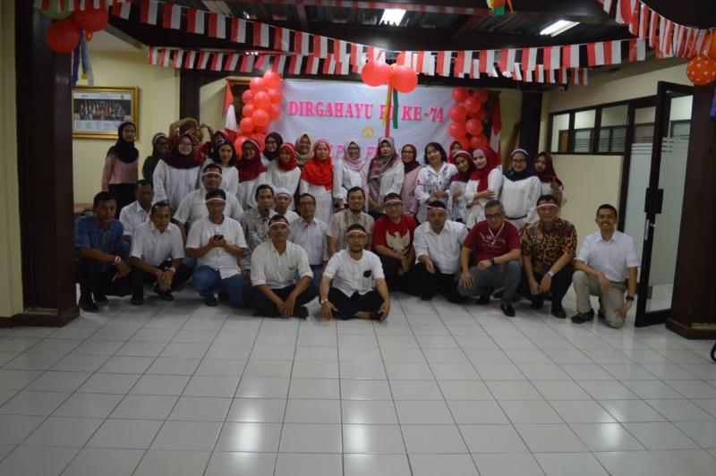DSC 0756