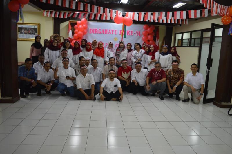DSC 0757